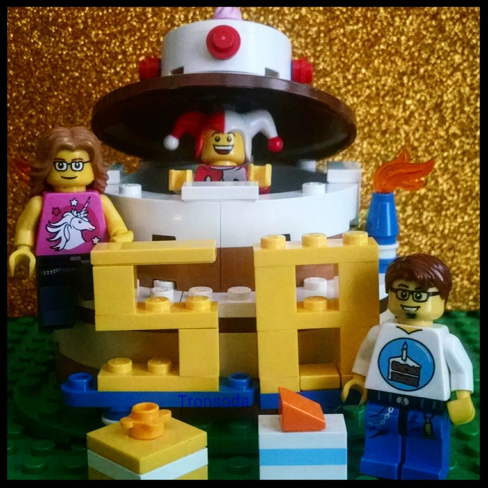 Happy 58th Birthday to the LEGO Brick!!.jpg
