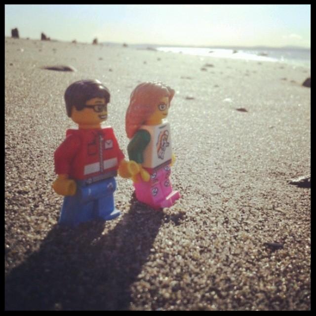 on the shore 2.jpg