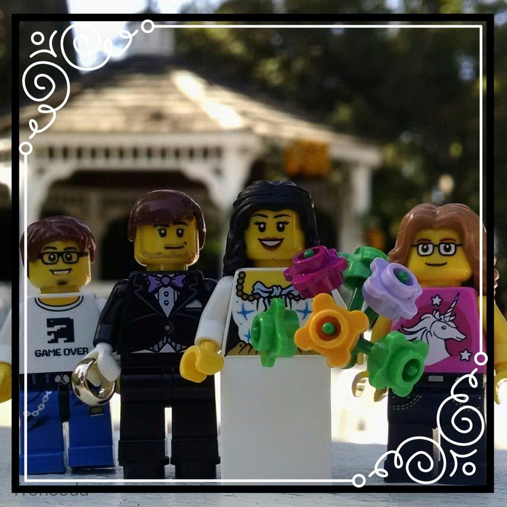 The wedding Oakland CA.jpg