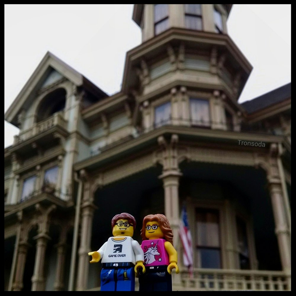 Visiting the Flavel Mansion in Astoria OR.jpg