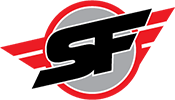 SuperFit_Logo.png