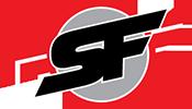 SuperFit_Logo