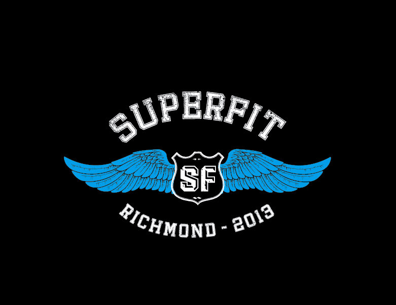 SF_richmond_final-black.png