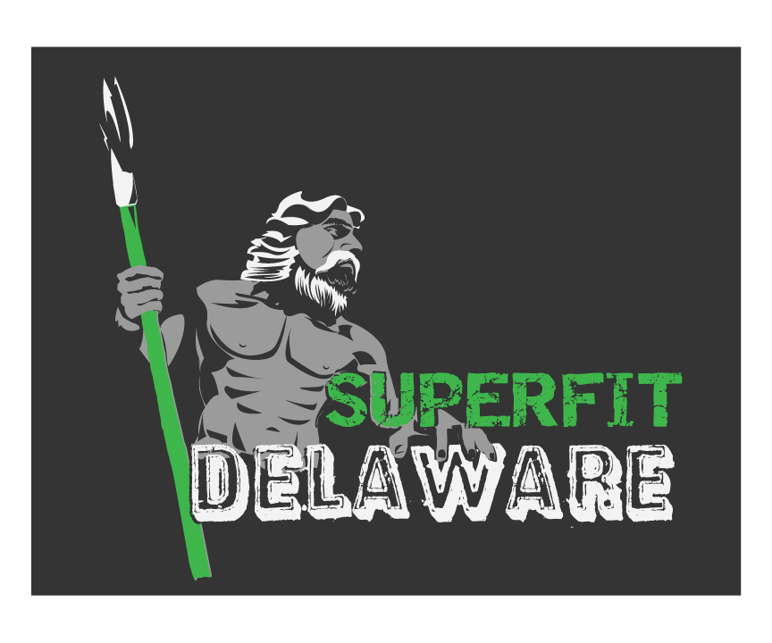 SF_DELAWARE_FINAL_ART_CS3.png