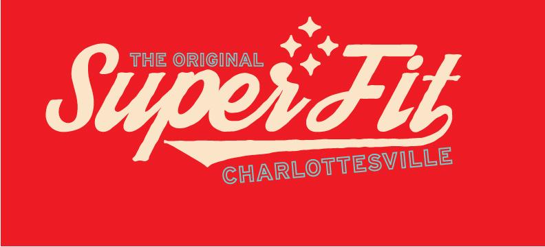 SuperFit_Charlottesville_.jpg