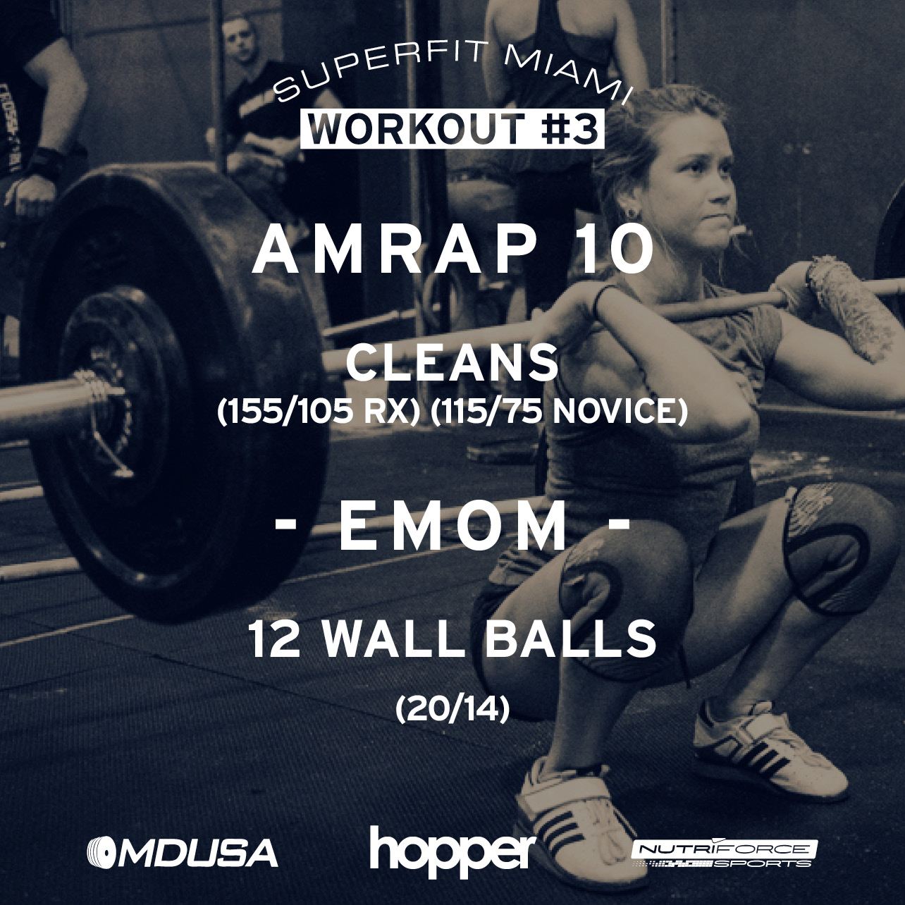 2014_superfit_miami_wod3