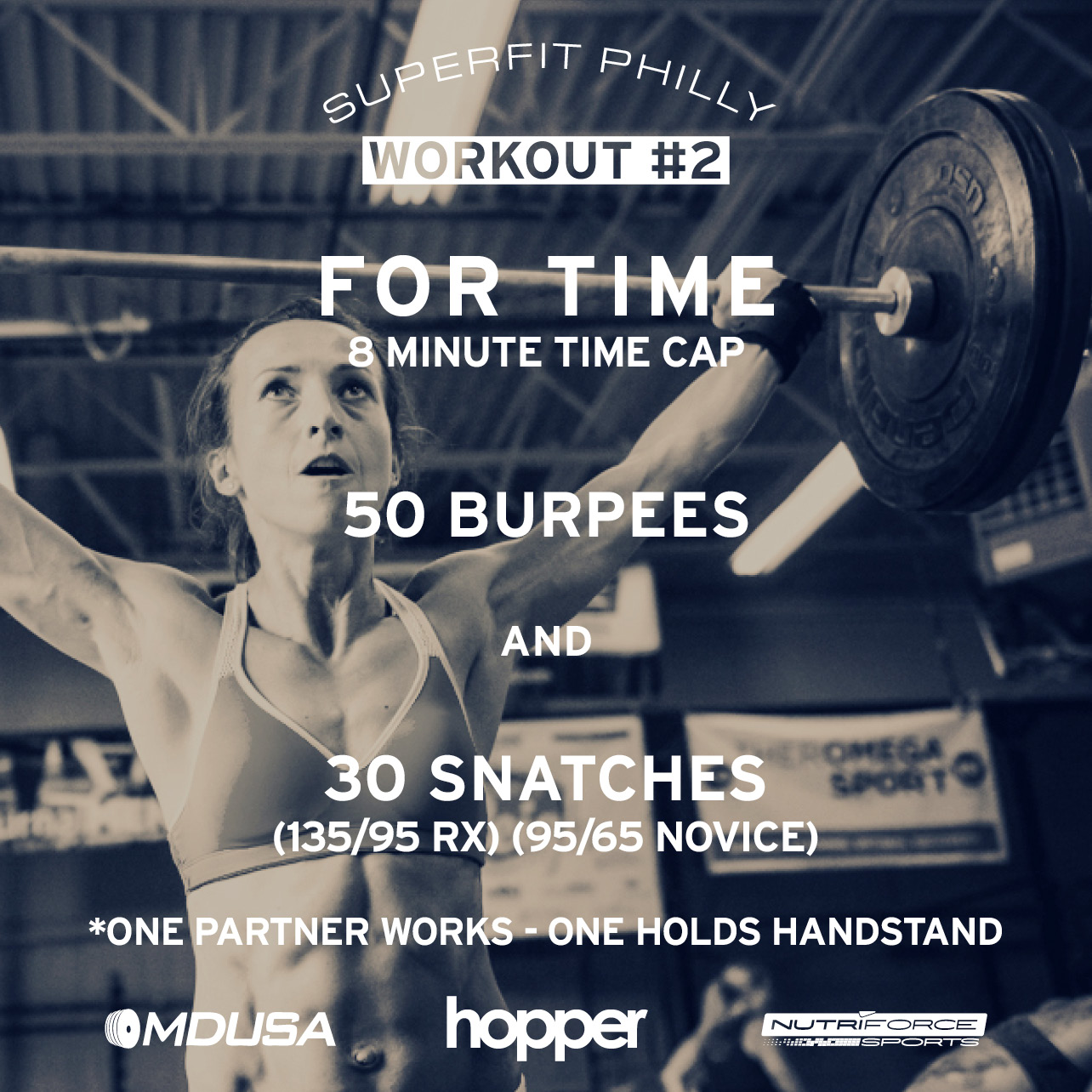 2014_superfit_philly_wod2