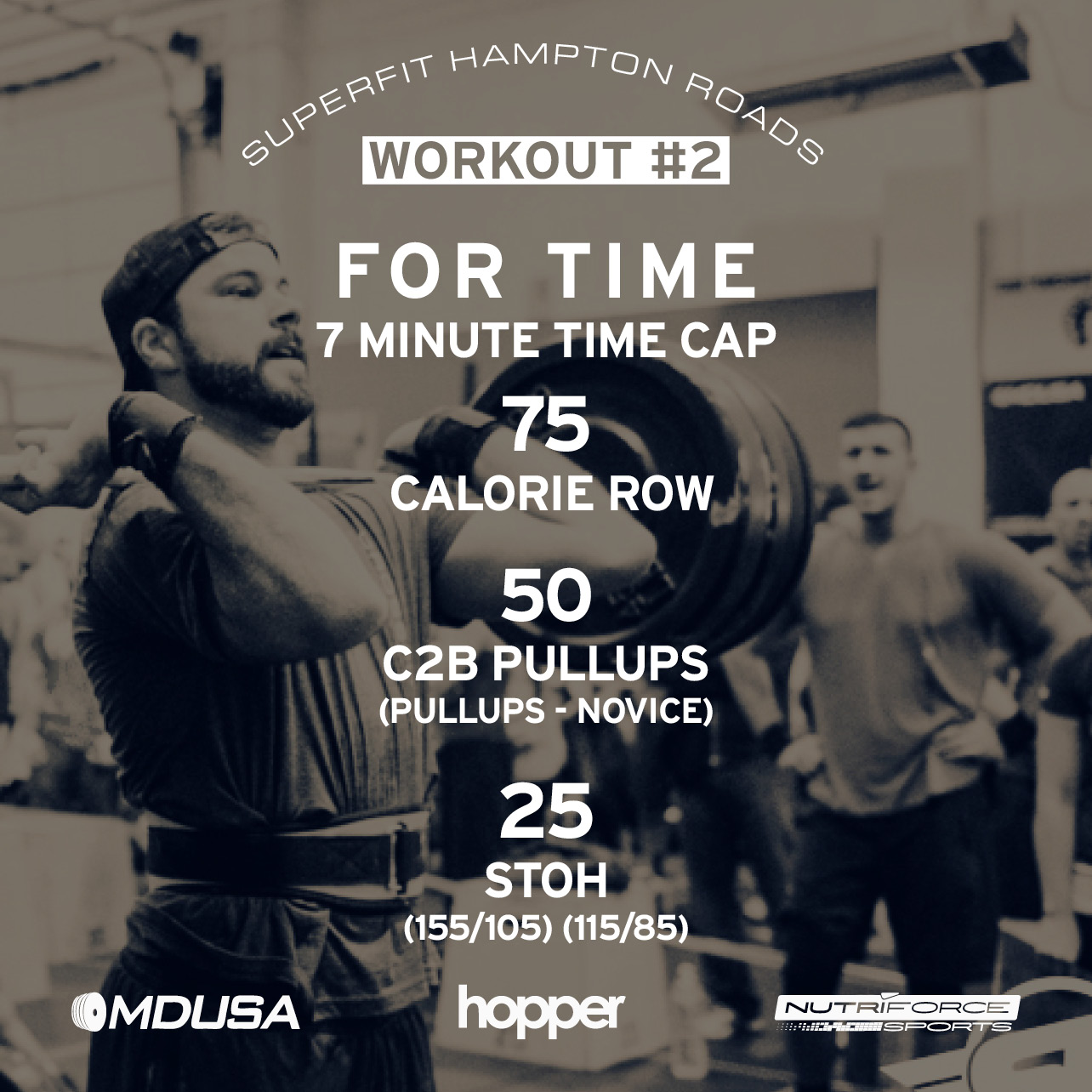 2014_superfit_hr_wod2