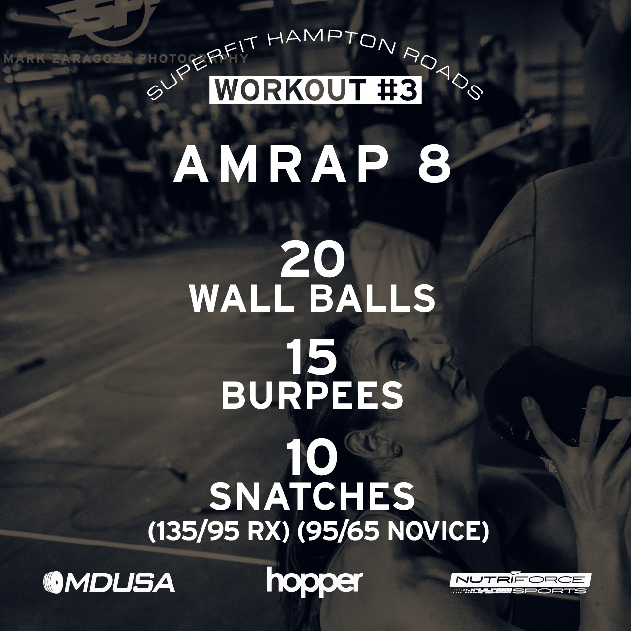 2014_superfit_hr_wod3