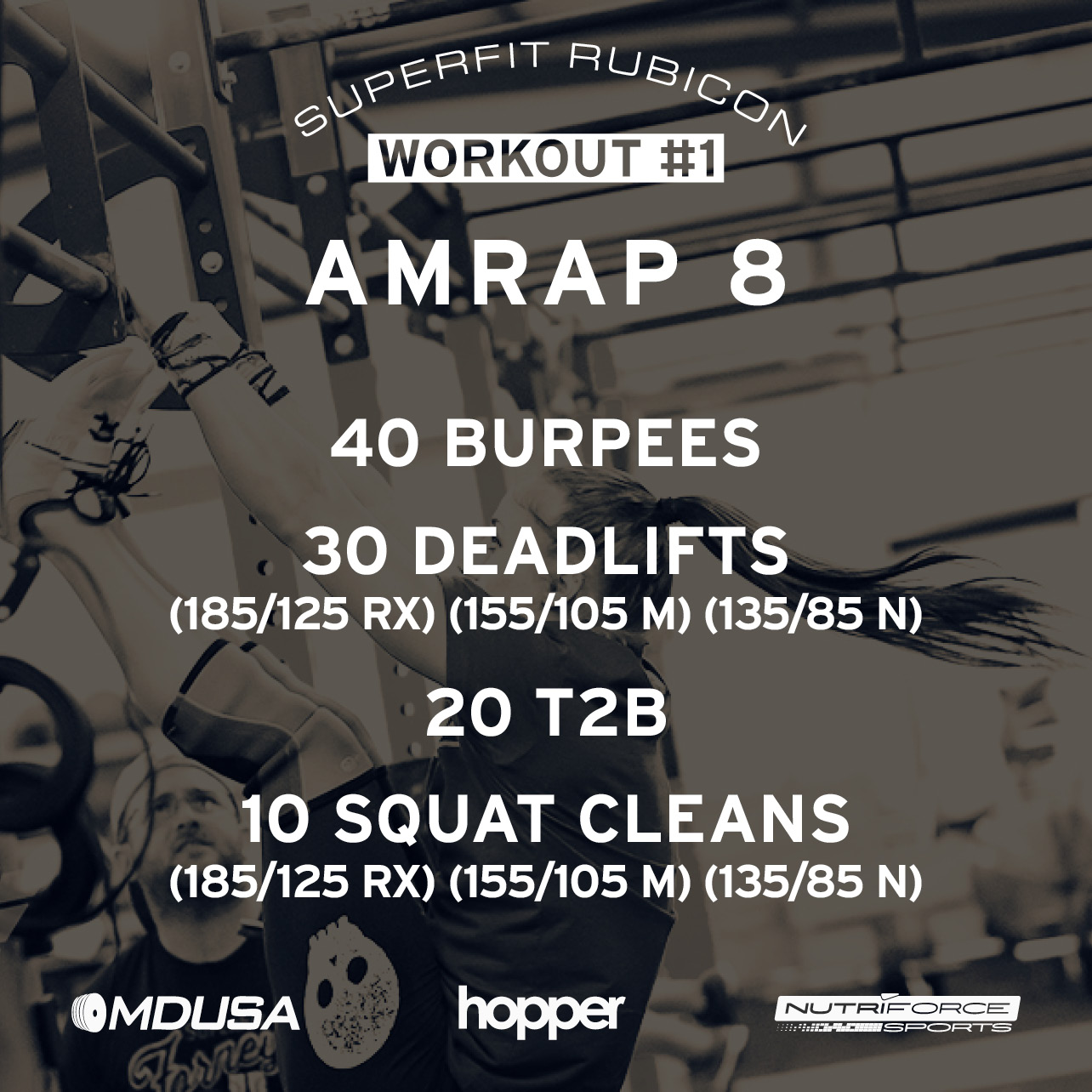 2014_superfit_rubicon_wod