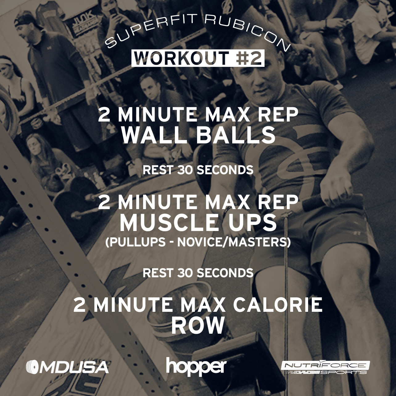 2014_superfit_rubicon_wod2