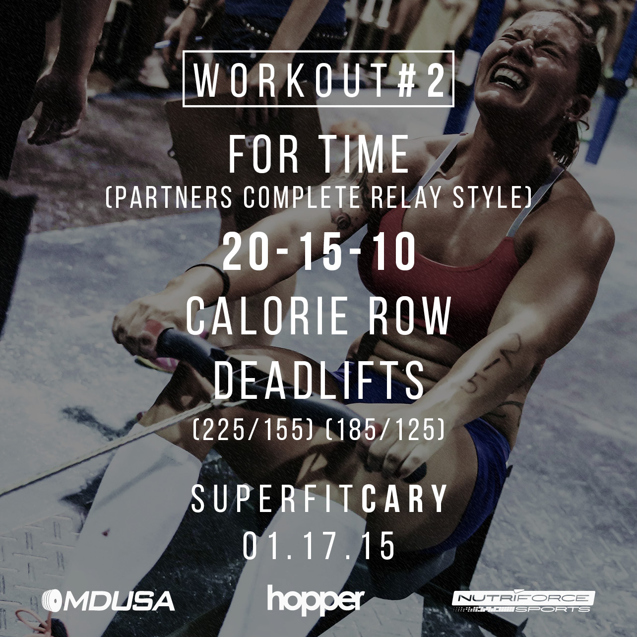 2015_superfit_cary_wod2