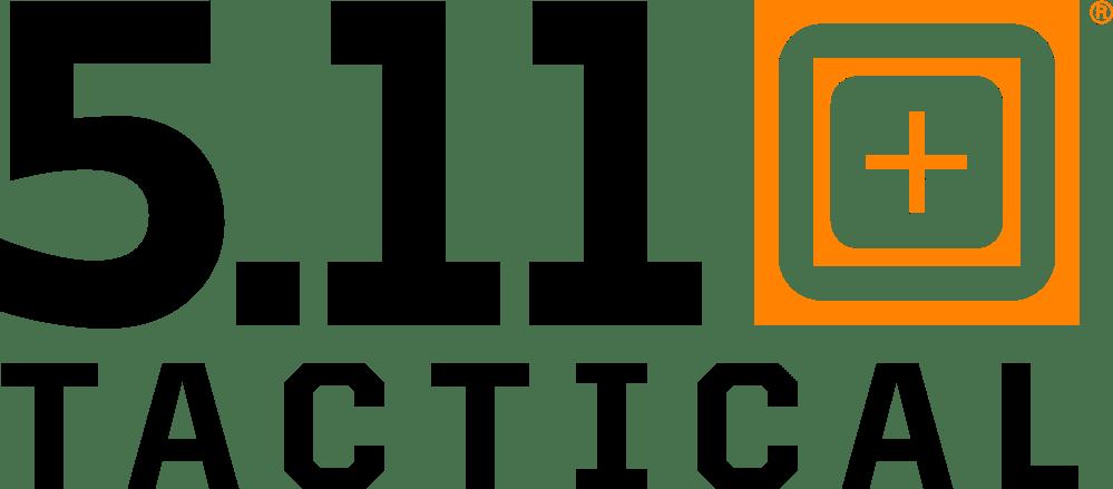 5.11 vector logo.png