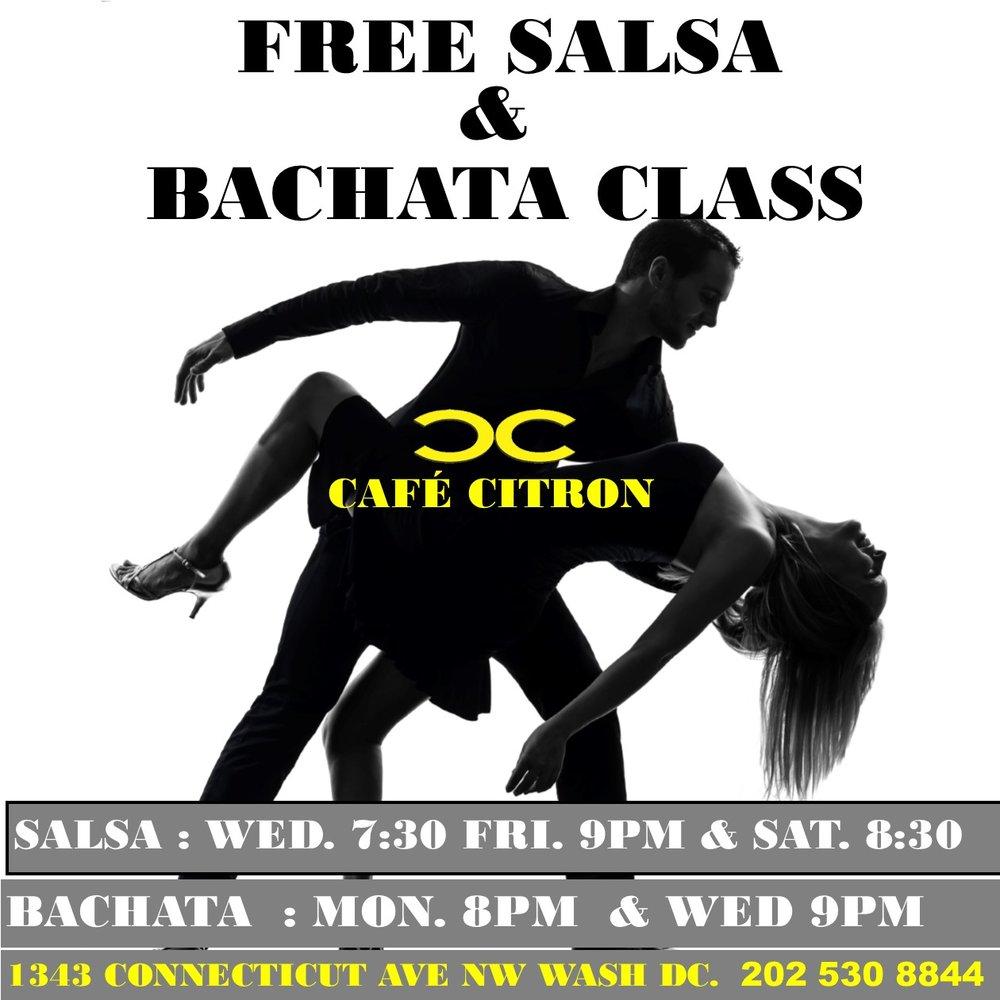 free salsa.jpg