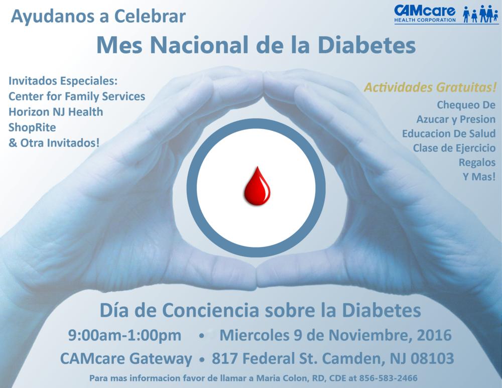 diabetes day Esp.png