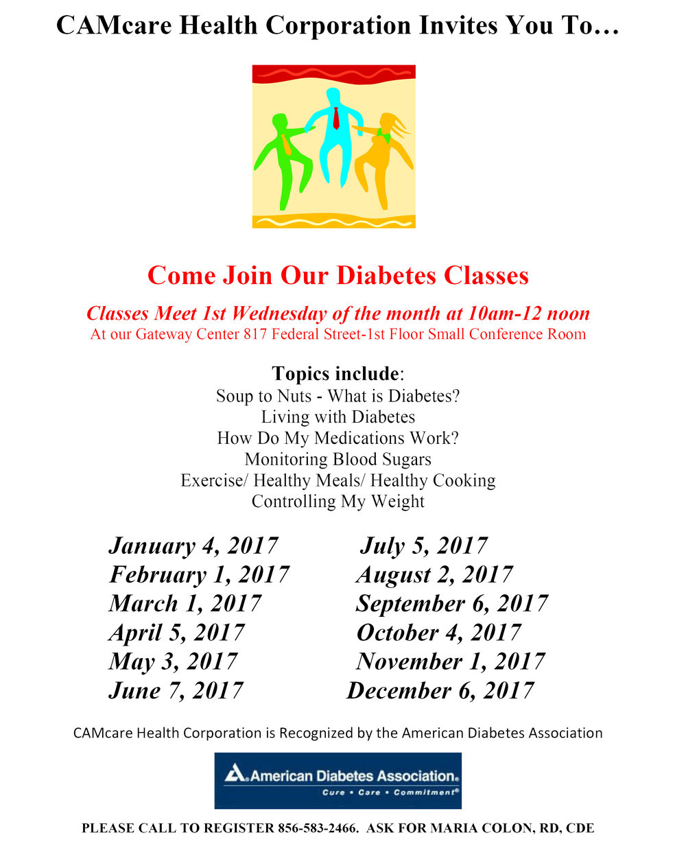 Diabetes Class Flyer Eng  2017 jpeg.jpg
