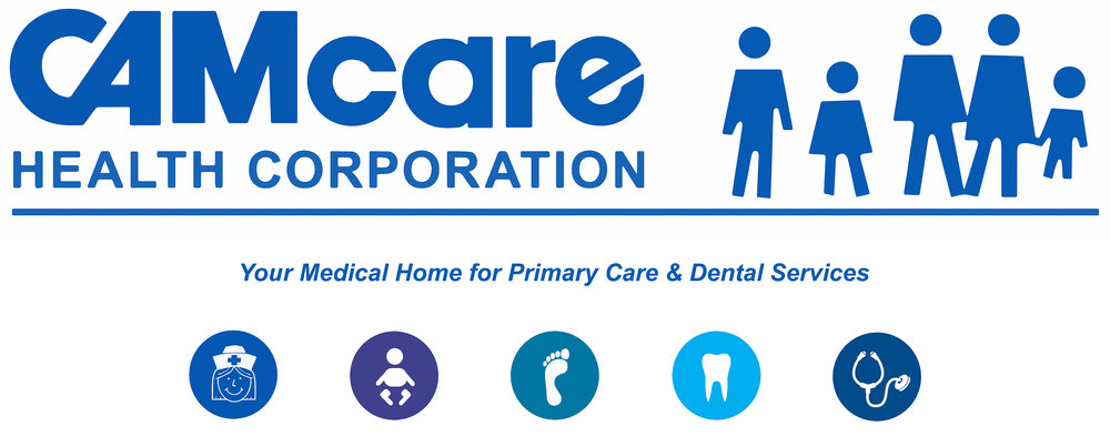 Welcome Home >> CAMcare Health Corporation