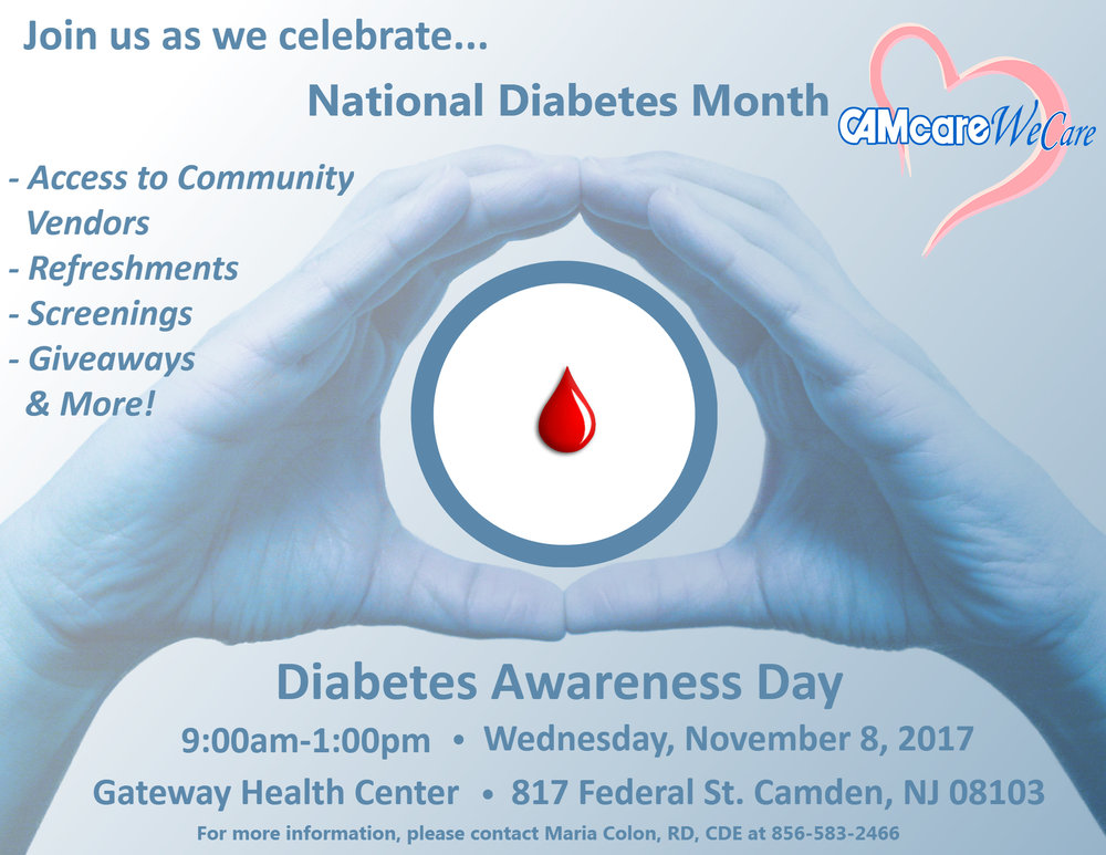 diabetes day 2017.jpg