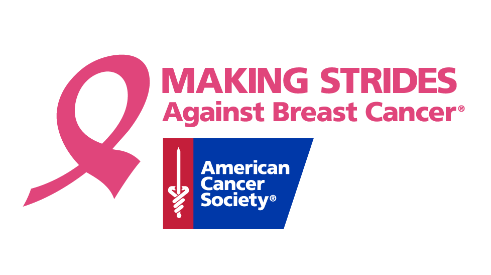 making strides logo.png