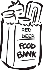 Red-Deer-Food-bank.png