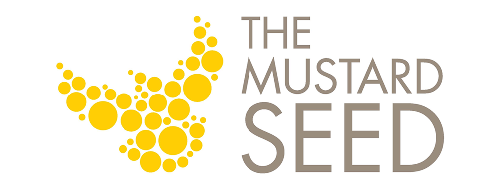 Giving back to the community - One dollar from every ticket sold will be donated to The Mustard Seed