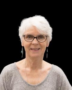 Lynn Olson.jpg