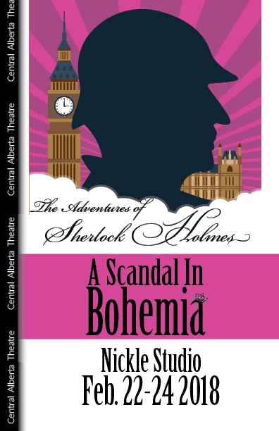 Poster BKI Tickets - A scandal In Bohemia.jpg
