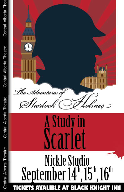 Program Booklet Sherlock Holmes.jpg