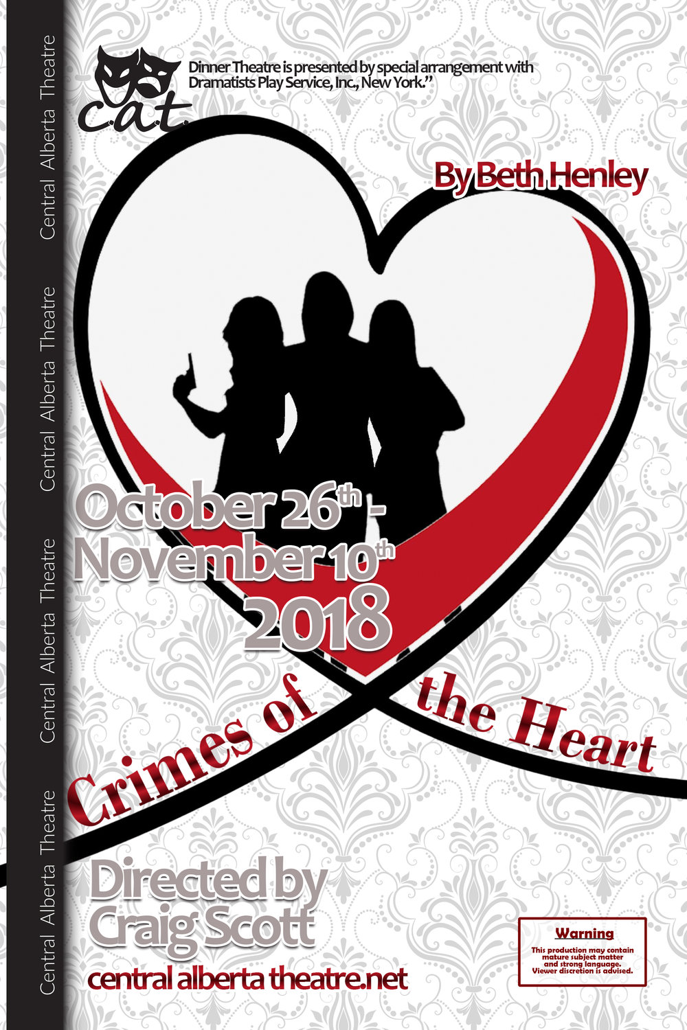 Crimes of the heart ProgramCover.jpg