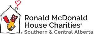 Giving back to the community - One dollar from every ticket sold will be donated to The Ronald McDonald House
