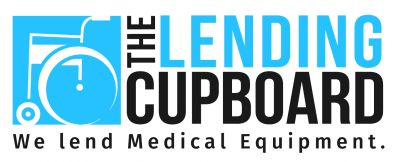 Giving back to the community - One dollar from every ticket sold will be donated to The Lending Cupboard