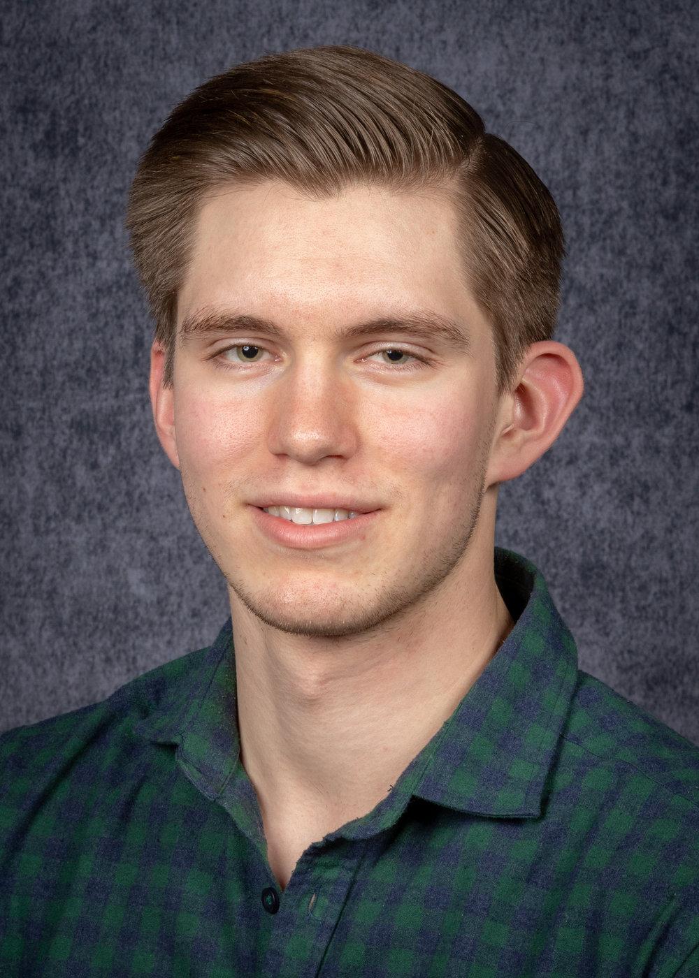 Lucas Hayden.jpg