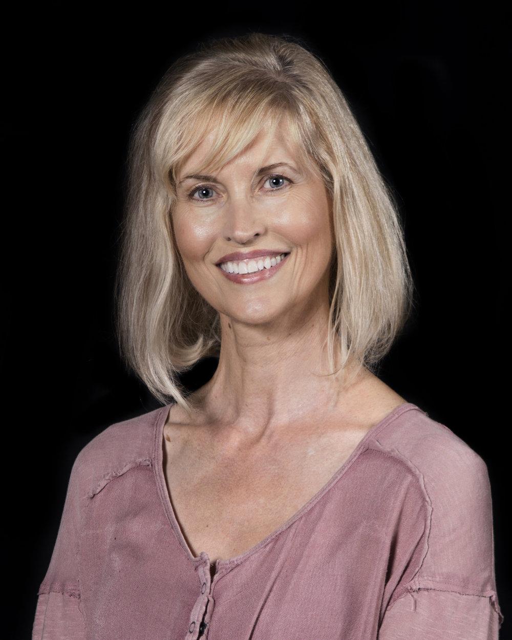 Cynthia Edwards.jpg