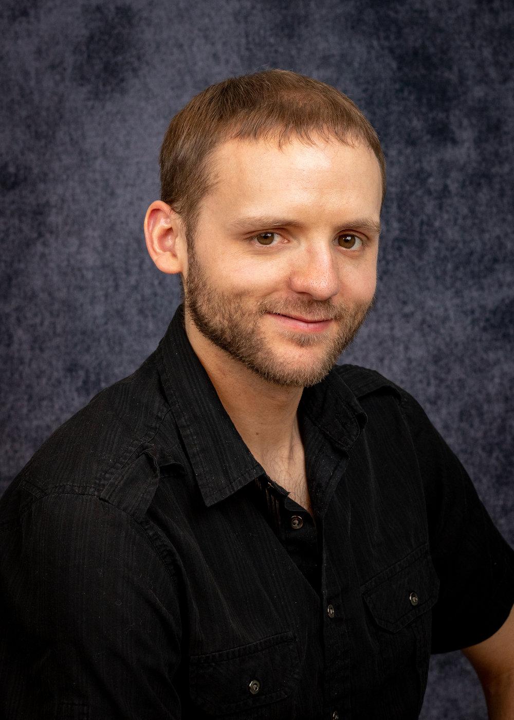 Ryan Mattila.jpg