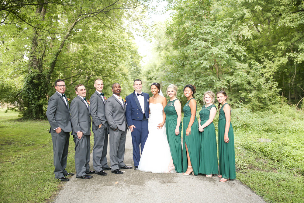 Wedding Party-32.jpg