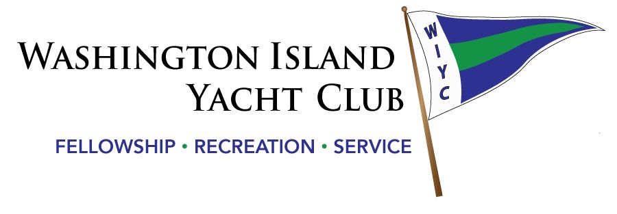 Washington Island Yacht Club