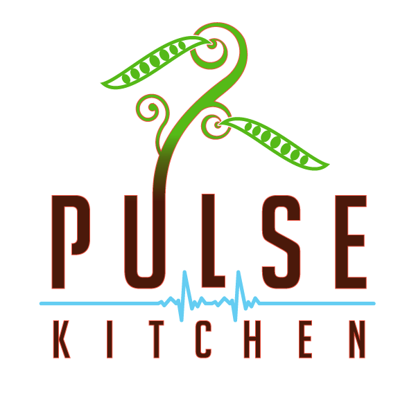 Pulse Kitchen