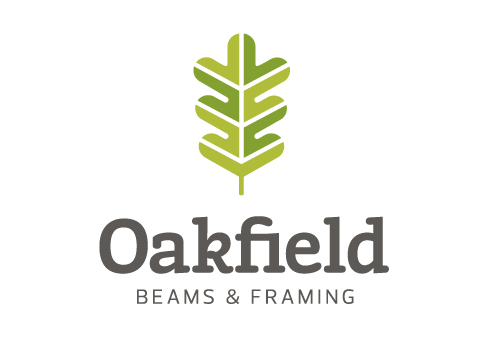 Oakfield Beams & Framing