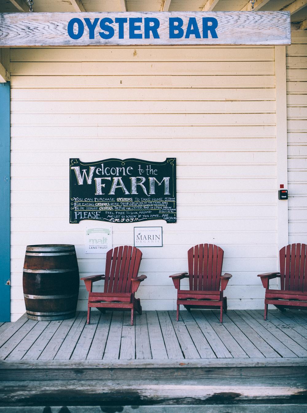 erinscott_farmsteads-1.jpg