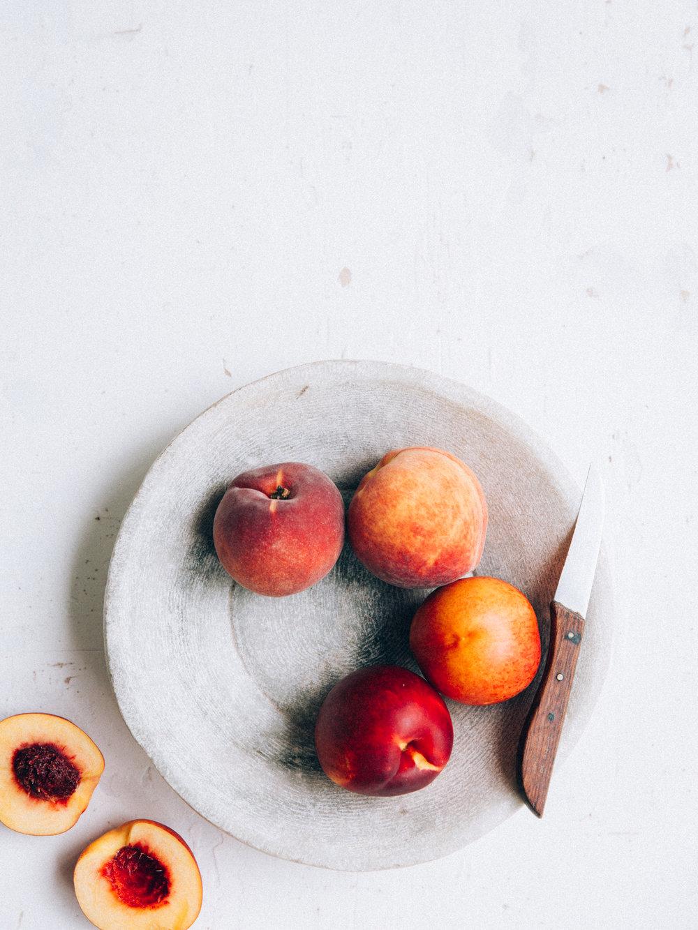 erinscottphotography_food1-36.jpg