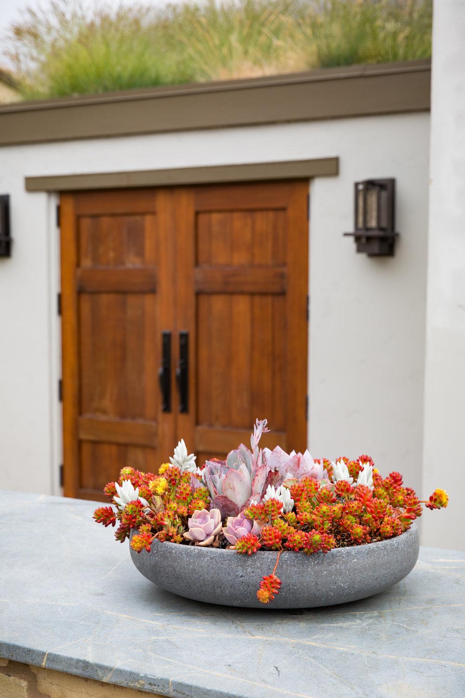 erinscottphotography_homesteaddesigncollective-23.jpg