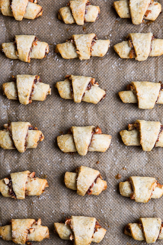 erinscottphotography_holidaycookies-9.jpg