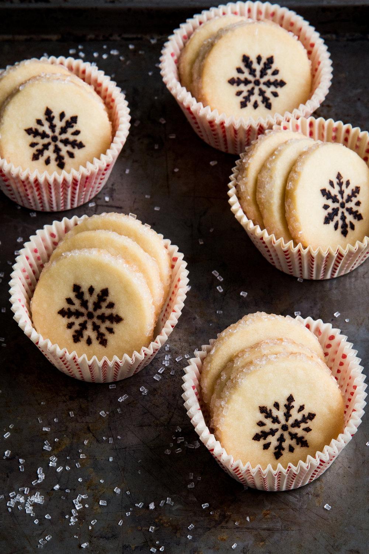 erinscottphotography_holidaycookies-15.jpg