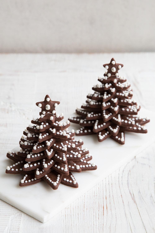 erinscottphotography_holidaycookies-29.jpg