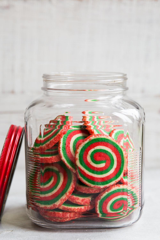 erinscottphotography_holidaycookies-32.jpg