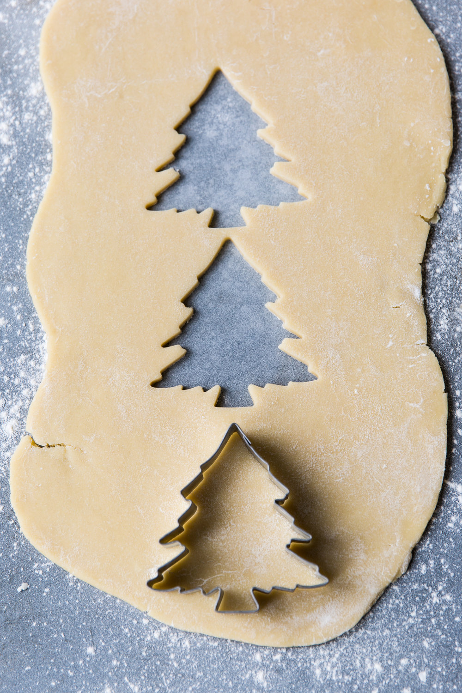 erinscottphotography_holidaycookies-39.jpg