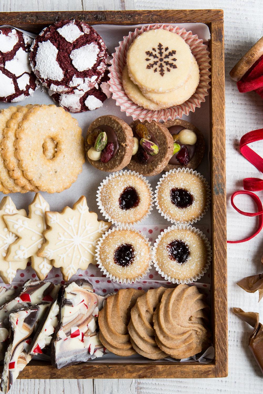 erinscottphotography_holidaycookies-41.jpg