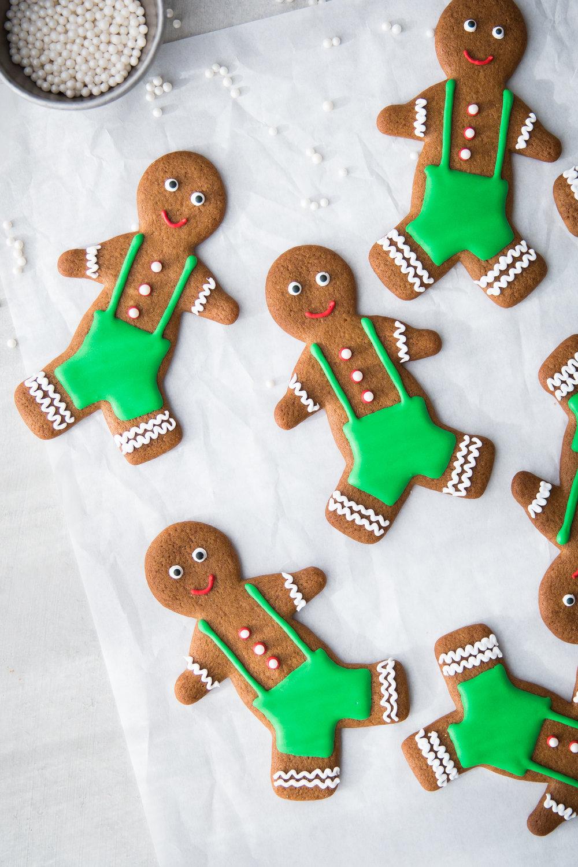 erinscottphotography_holidaycookies-44.jpg