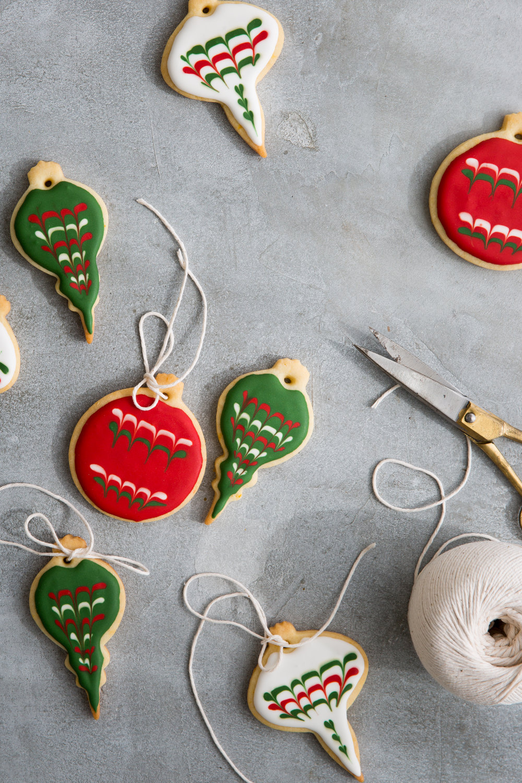 erinscottphotography_holidaycookies-45.jpg