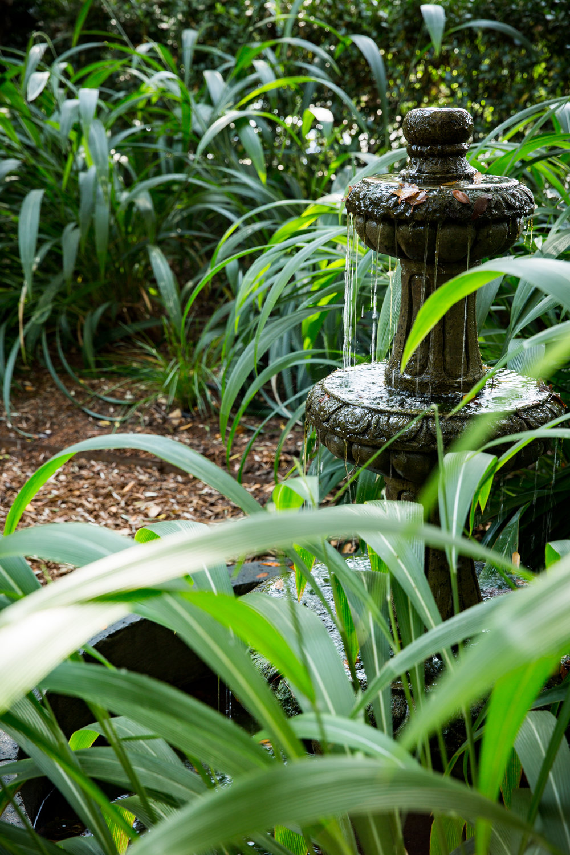 erinscottphotography_homesteaddesigncollective_sonomaproject-26.jpg